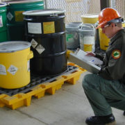 5 tips for avoiding hazardous waste mistakes