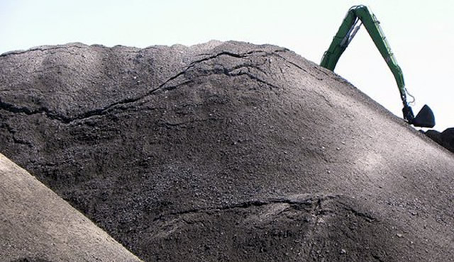 Ash From Coal ~ Coal ash disposal faces new hurdles aet environmental l